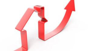 Approvato il fondo per la concessione di garanzia sui mutui ipotecari