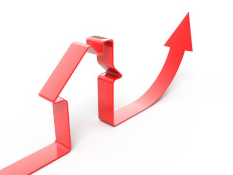 Detrazioni fiscali ed incentivi per ristrutturazioni