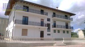 Frisa (CH) Casa indipendente di 790 mq, laboratorio e terreno