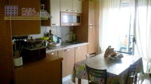 LANCIANO – grazioso appartamento mq.110