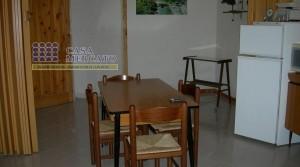 CASTEL DI SANGRO (AQ) LOCALITA' ROCCACINQUEMIGLIA