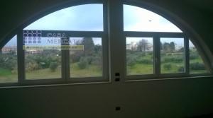 Lanciano, zona residenziale, attico di 107mq + 28mq di terrazza