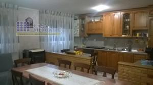 Appartamento 110 mq con terrazza privata e garage