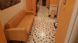 Pescara Centro – Via R. Elena uso ufficio