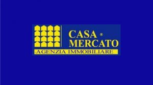 Pescara Portanuova – laboratorio / magazzino