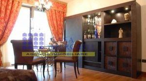 Pescara Portanuova – Appartamento ristrutturato