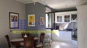 Appartamento Sambuceto – Via Caldarelli –