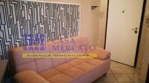 Pescara Portanuova – Bilocale Via Tirino