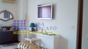 PESCARA CENTRO – APPARTAMENTO Via Pisa