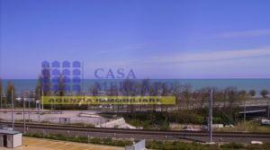 Vendesi in Ortona-lido Riccio-appartamenti di nuova costruzione