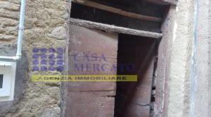 Ortona vendesi magazzino in via Vico Bonelli