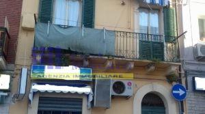 Ortona, zona Santa Maria vendesi mini appartamento