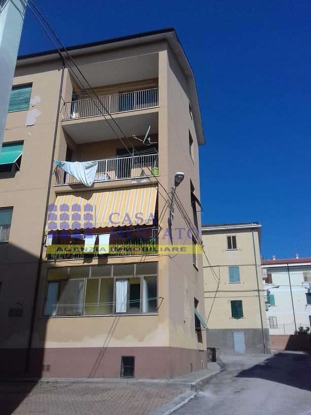 Ortona vendesi appartamento casamercato for Vendesi appartamento
