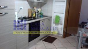 Ortona centro, vendesi-affittasi mini appartamento ammobiliato