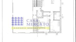 Appartamenti e Garage – Pescara Centro Nuove Costruzioni