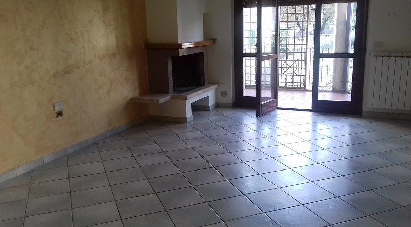 Ortona affittasi appartamento in località Santa Lucia