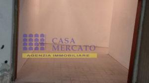 Ortona vendesi garage in Via Giovanni XXIII