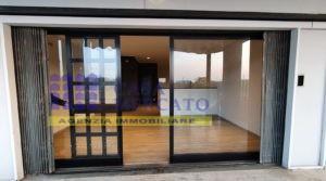 Ortona-affittasi locale commerciale in ottime condizioni