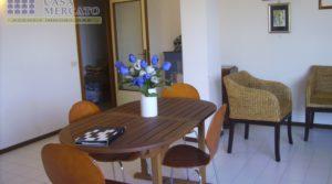 LANCIANO – ampio appartamento mq. 170
