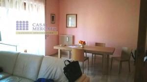 Lanciano, via Panoramica, appartamento di 120mq VERO AFFARE