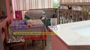 FRANCAVILLA AL MARE / CONFINE PESCARA – VIA MONTE SIRENTE