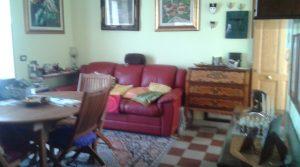 Ortona, appartamento ristrutturato, in Caldari centro