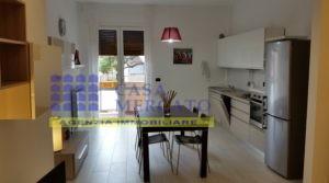 Appartamento in vendita Pescara Centro